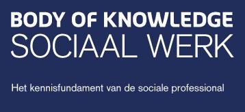 www.bodyofknowledgesociaalwerk.nl